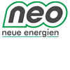 http://www.neo-pv.com